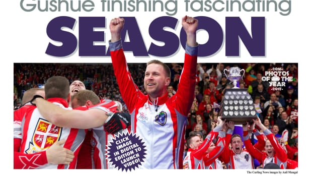 Gushue 2017 cover 2_sm