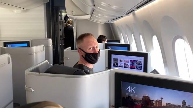 Jacobs 1_plane_sm
