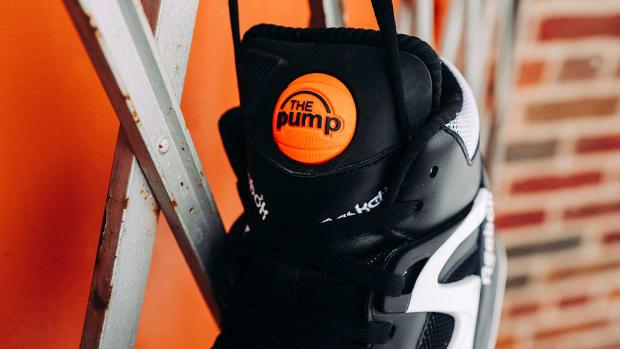 reebok-pump