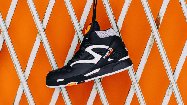 reebok-pump-lead