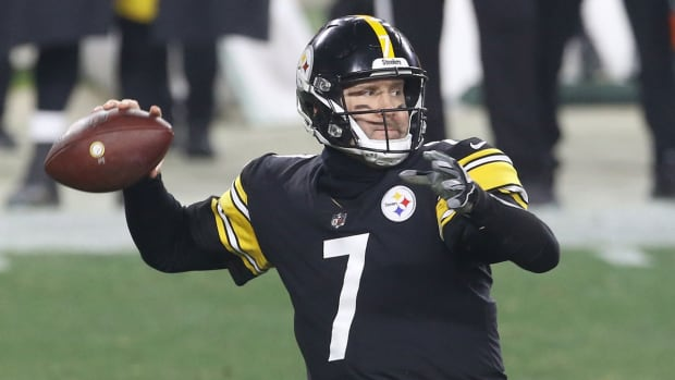 nfl-ben-roethlisberger-returns-pittsburgh-steelers