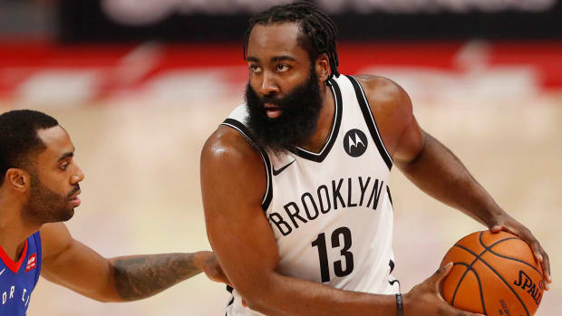 james-harden-nets-pistons