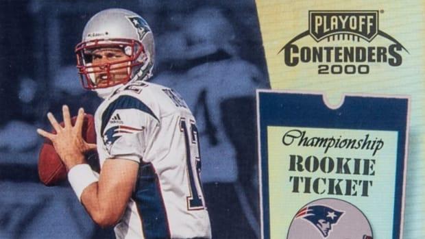 tom-brady-rookie-card