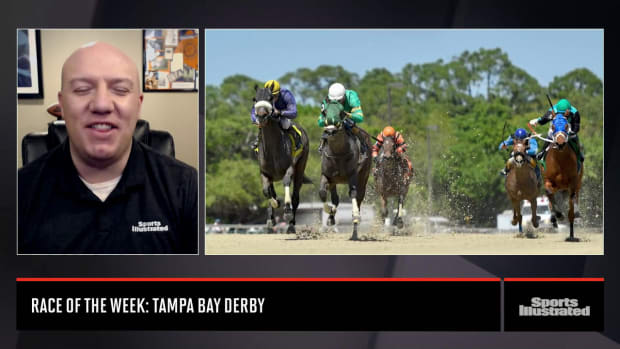 030521_SI_Enright_Taddeo_Race of the Week- Tampa Bay Derby.m4v