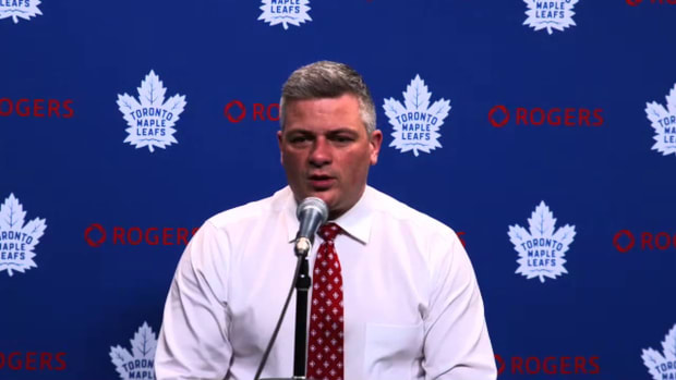 Sheldon Keefe Mar. 6/21