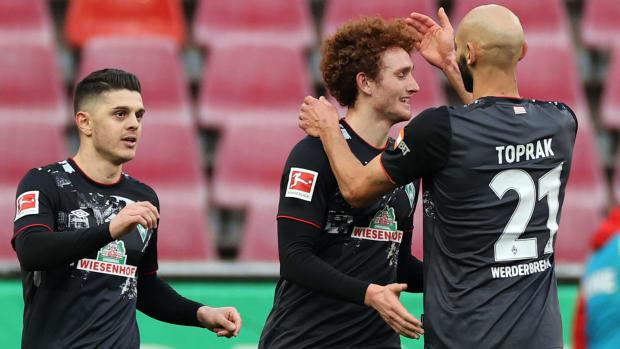 Josh-Sargent-Goal-Cologne