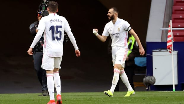 Benzema-Real-Madrid-Atletico