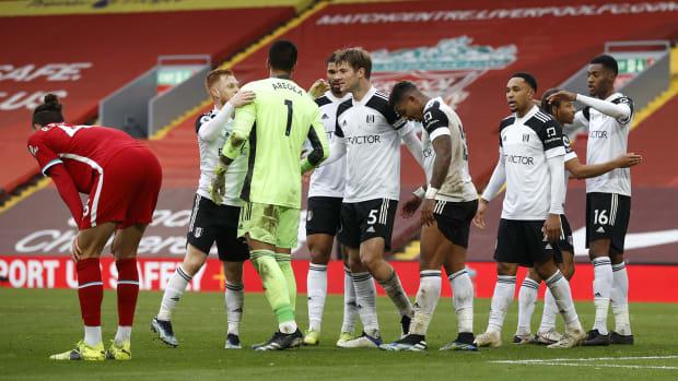 Fulham-Liverpool-Lemina