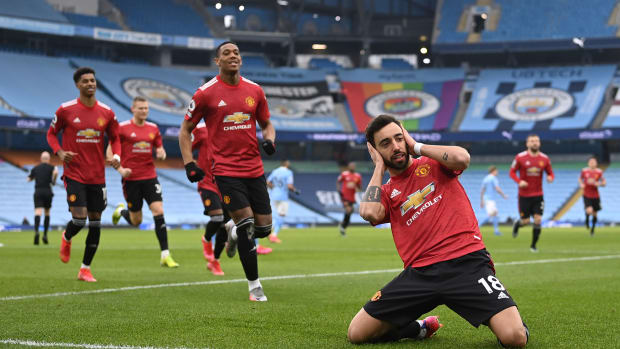 Man-United-Man-City-Derby-Bruno