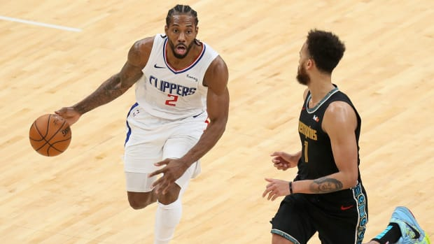 kawhi-leonard-los-angeles-clippers