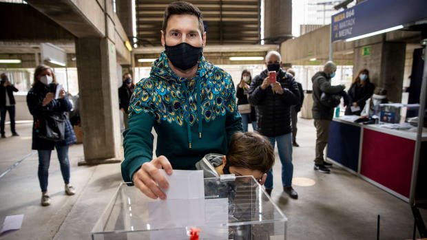 Messi-Vote-Barcelona-Election