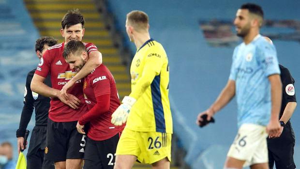 Luke-Shaw-Manchester-Derby
