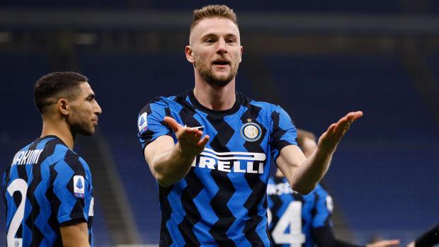 Inter-Milan-Skirniar-Atalanta