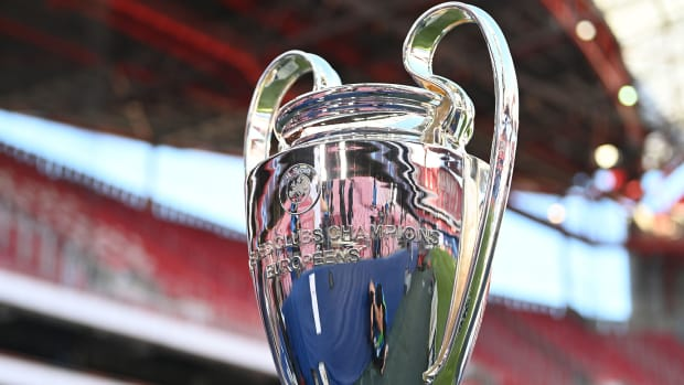 Champions-League-Trophy-UEFA