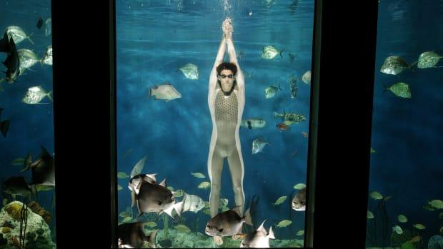 michael-phelps-fish