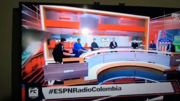 espn-colombia