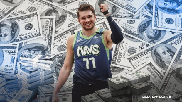 Luka-Doncics-net-worth-in-2020