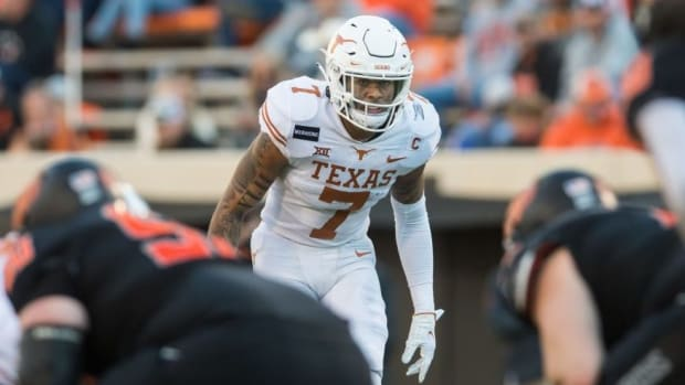 caden-sterns-nfl-draft-player-profile-texas-safety-e1614618996469 (2)