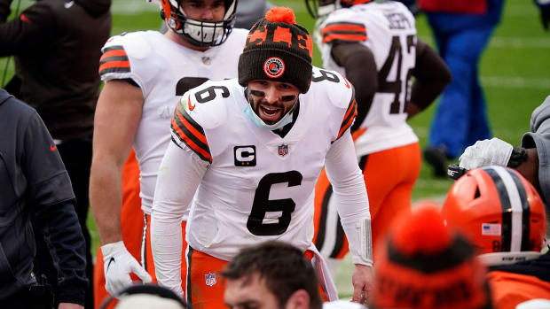 nfl-mailbag-baker-mayfield-cleveland-browns-super-bowl-chances