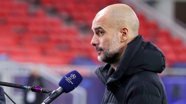 Pep-Guardiola-Man-City-Champions-League