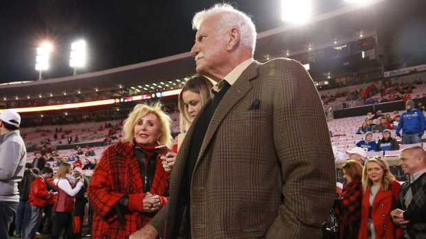 Howard-Schnellenberger