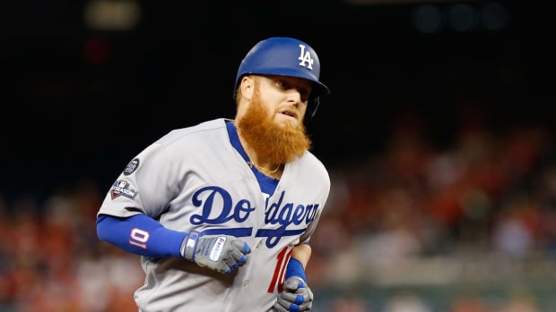 justin-turner-astros-cheating