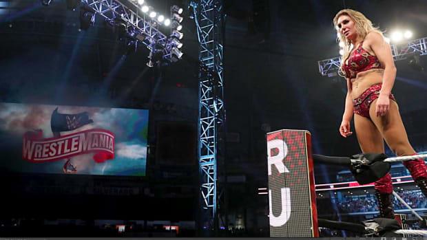 WWE-Royal-Rumble