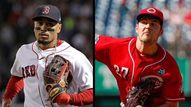 MLB Fre Agents_Matt Martell Thumbnail