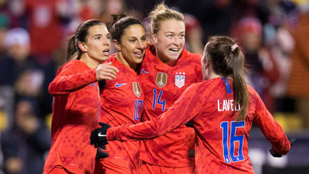 USWNT-Olympic-Qualifying-Lloyd