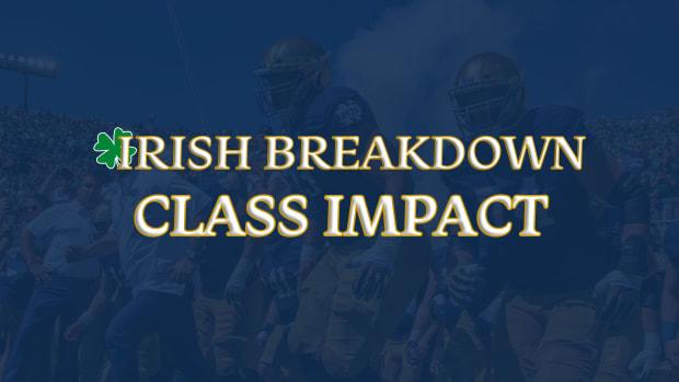 Class Impact
