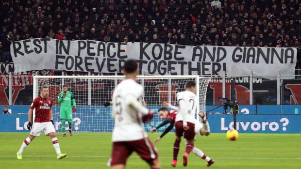 AC-Milan-Kobe-Banner
