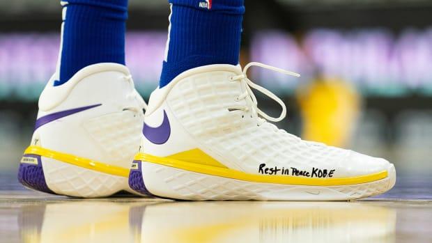 kobe-bryant-sneakers-legacy