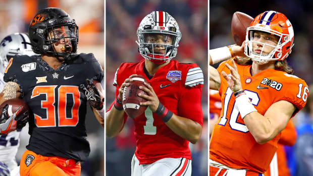 2020-heisman-candidates-justin-fields-trevor-lawrence