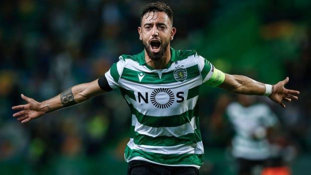 Bruno-Fernandes-Manchester-United-Sporting-Transfer