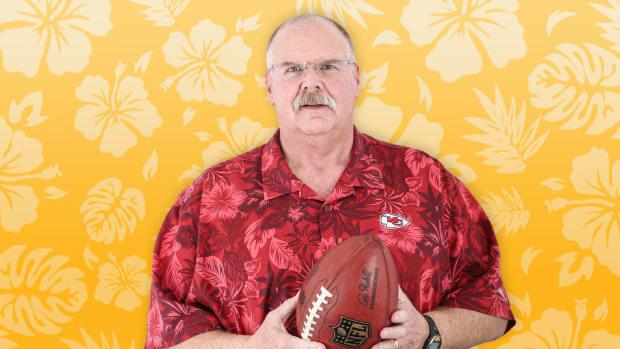 Reid-hawaiian-2