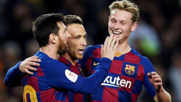 Messi-Barcelona-Leganes-Copa-Del-Rey