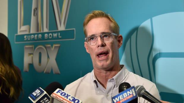 joe-buck-super-bowl-broadcast-2020