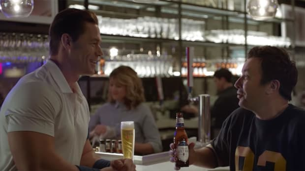 jimmy-fallon-john-cena-michelob-ultra-super-bowl-ad