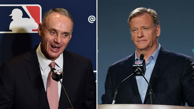 goodell-manfred
