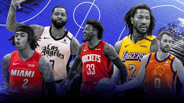 NBA_Trades