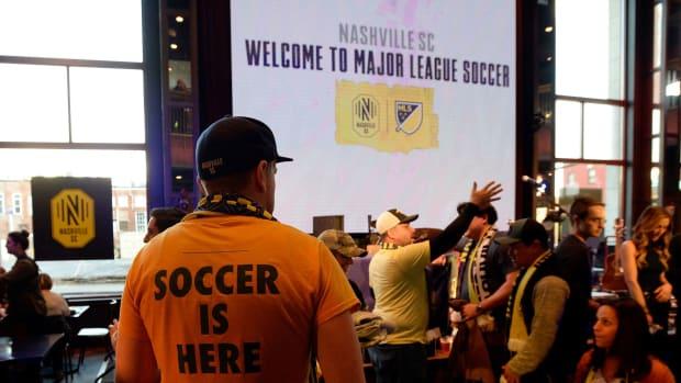 Nashville-MLS-Stadium-Problem