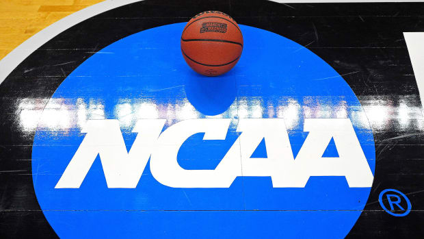 ncaa-college-basketball-fbi-investigation
