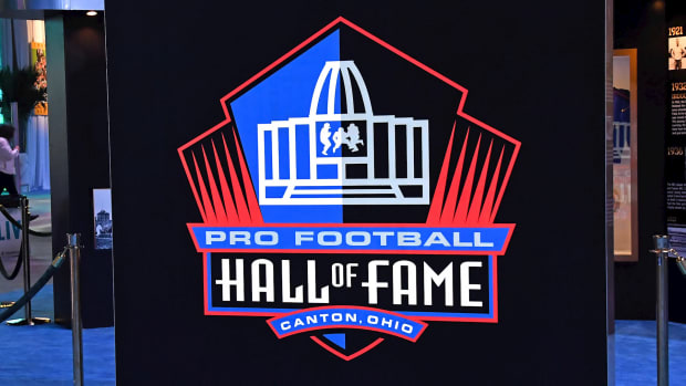NFL HALL OF FAME THUMBNAIL