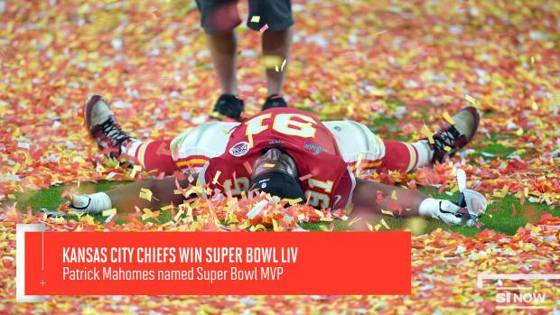 chiefs win maven.00_01_41_01.Still001