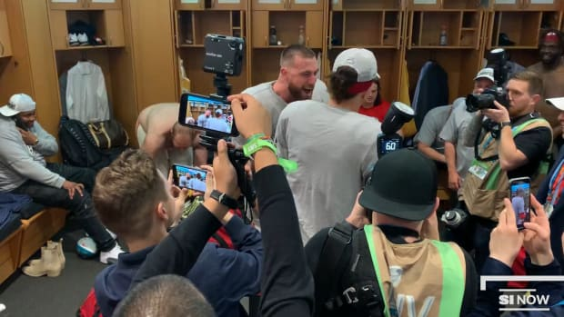 mahomes kelce clubhouse.00_00_19_14.Still001