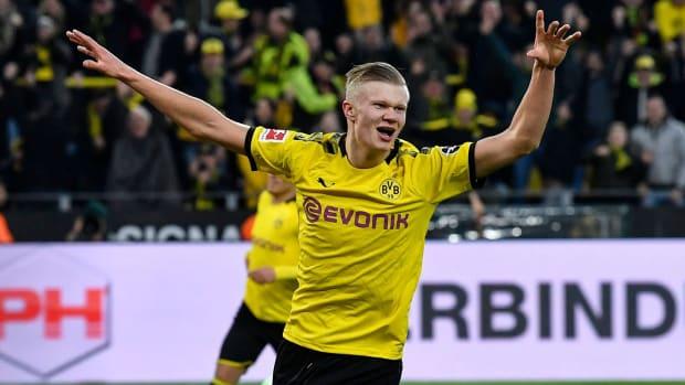 Erling-Haaland-Dortmund-Transfer-Winner