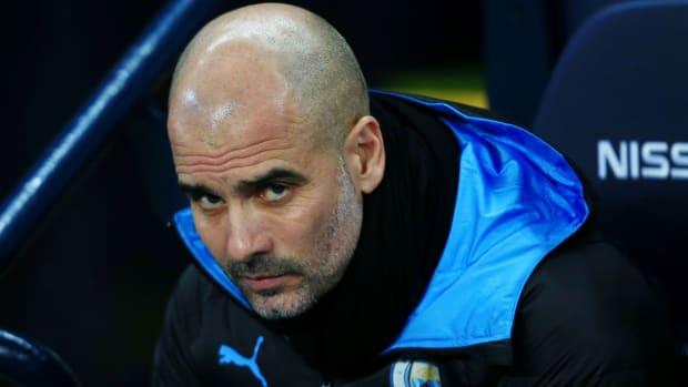 Pep-Guardiola-Premier-League-Liverpool-Lead