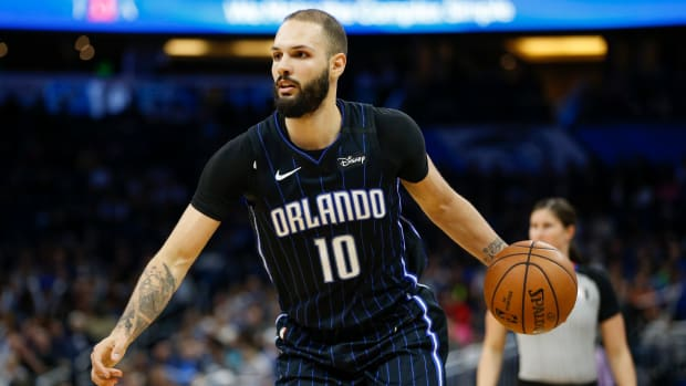 evan fournier magic best bets