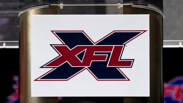 watch-xfl-wildcats-roughnecks