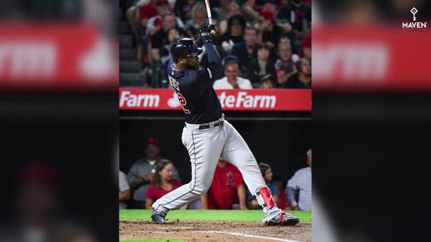 Franmil_Reyes_Looking_to_Play_More_OF_in-5e39baa061ea05000124cc78_Feb_04_2020_18_58_58